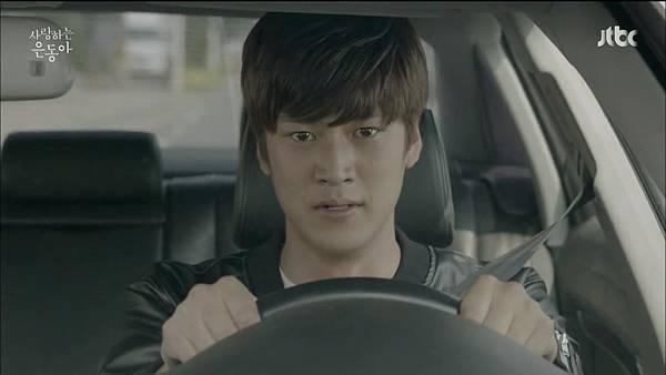 [JTBC] 사랑하는 은동아.E11.150703.HDTV.H264.720p-WITH.mp4_20150715_104413.890
