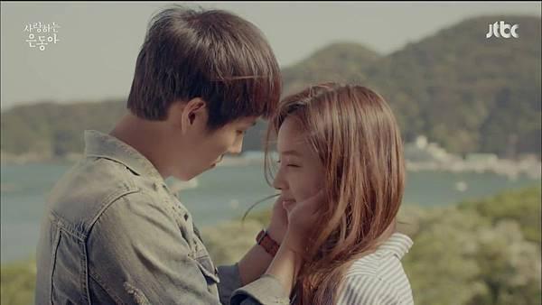 [JTBC] 사랑하는 은동아.E11.150703.HDTV.H264.720p-WITH.mp4_20150715_104538.734