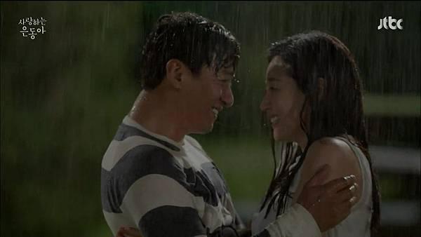 [JTBC] 사랑하는 은동아.E11.150703.HDTV.H264.720p-WITH.mp4_20150715_104644.187