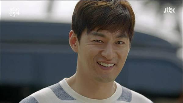 [JTBC] 사랑하는 은동아.E11.150703.HDTV.H264.720p-WITH.mp4_20150715_104741.937
