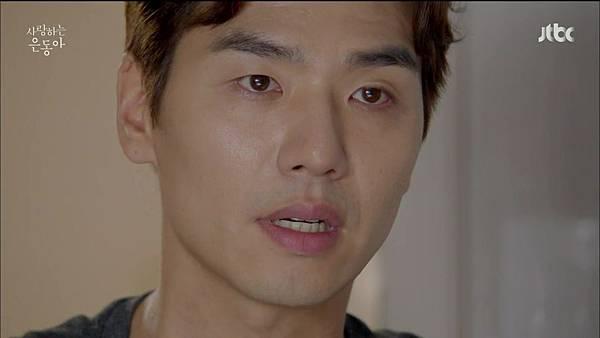 [JTBC] 사랑하는 은동아.E11.150703.HDTV.H264.720p-WITH.mp4_20150715_104814.484