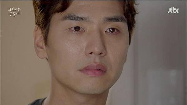 [JTBC] 사랑하는 은동아.E11.150703.HDTV.H264.720p-WITH.mp4_20150715_104802.265