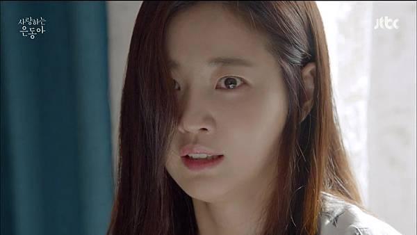 [JTBC] 사랑하는 은동아.E11.150703.HDTV.H264.720p-WITH.mp4_20150715_104819.015