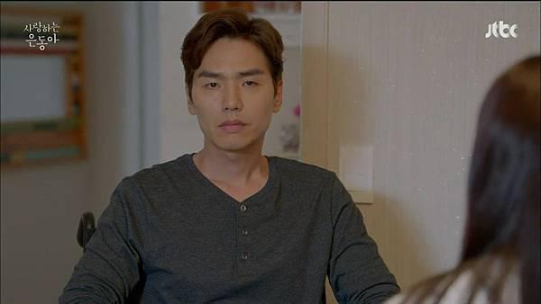 [JTBC] 사랑하는 은동아.E12.150704.HDTV.H264.720p-WITH.mp4_20150715_104851.359