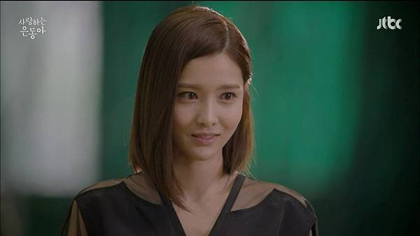 [JTBC] 사랑하는 은동아.E11.150703.HDTV.H264.720p-WITH.mp4_20150715_110828.921