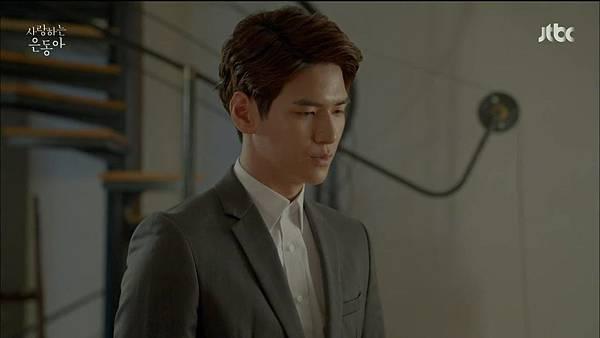 [JTBC] 사랑하는 은동아.E12.150704.HDTV.H264.720p-WITH.mp4_20150715_111026.375