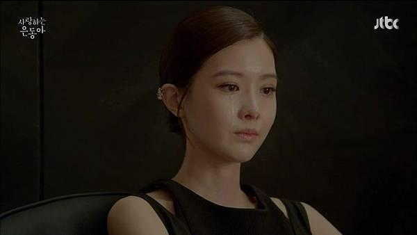 [JTBC] 사랑하는 은동아.E12.150704.HDTV.H264.720p-WITH.mp4_20150715_111034.718