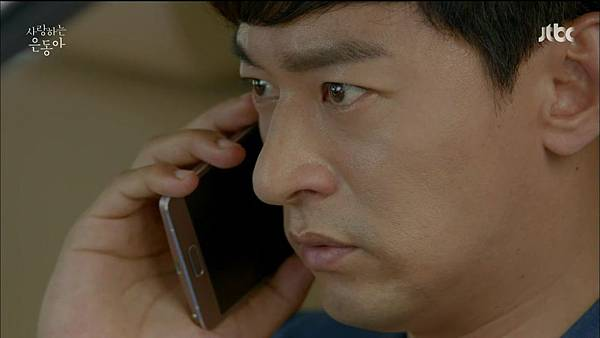 [JTBC] 사랑하는 은동아.E12.150704.HDTV.H264.720p-WITH.mp4_20150715_104859.156