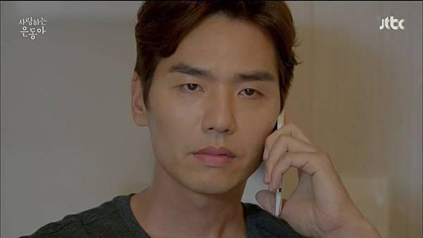 [JTBC] 사랑하는 은동아.E12.150704.HDTV.H264.720p-WITH.mp4_20150715_104926.640
