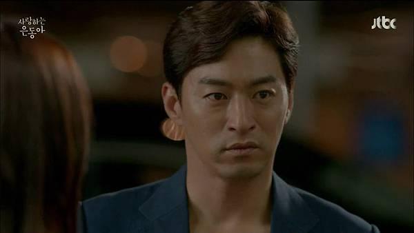 [JTBC] 사랑하는 은동아.E12.150704.HDTV.H264.720p-WITH.mp4_20150715_105012.687