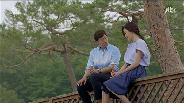 [JTBC] 사랑하는 은동아.E12.150704.HDTV.H264.720p-WITH.mp4_20150715_105135.531