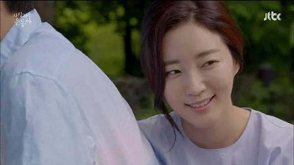 [JTBC] 사랑하는 은동아.E12.150704.HDTV.H264.720p-WITH.mp4_20150715_111834.265