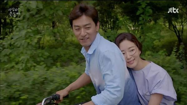 [JTBC] 사랑하는 은동아.E12.150704.HDTV.H264.720p-WITH.mp4_20150715_111819.312