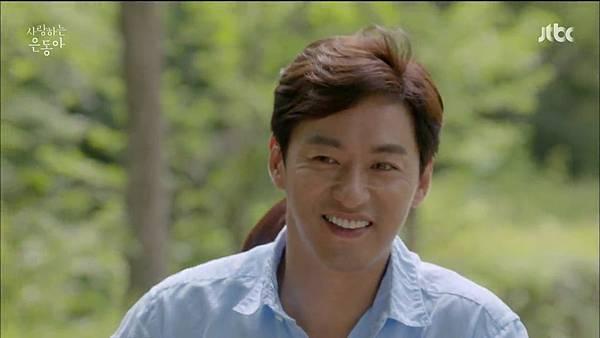 [JTBC] 사랑하는 은동아.E12.150704.HDTV.H264.720p-WITH.mp4_20150715_111823.031