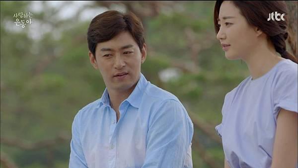 [JTBC] 사랑하는 은동아.E12.150704.HDTV.H264.720p-WITH.mp4_20150715_112001.796
