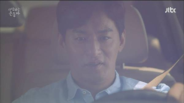 [JTBC] 사랑하는 은동아.E13.150710.HDTV.H264.720p-WITH.mp4_20150715_105221.515
