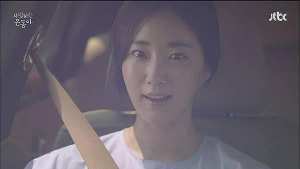 [JTBC] 사랑하는 은동아.E13.150710.HDTV.H264.720p-WITH.mp4_20150715_105216.531