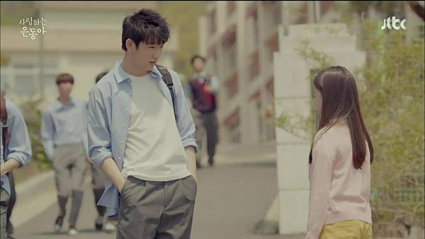 [JTBC] 사랑하는 은동아.E13.150710.HDTV.H264.720p-WITH.mp4_20150715_105238.625