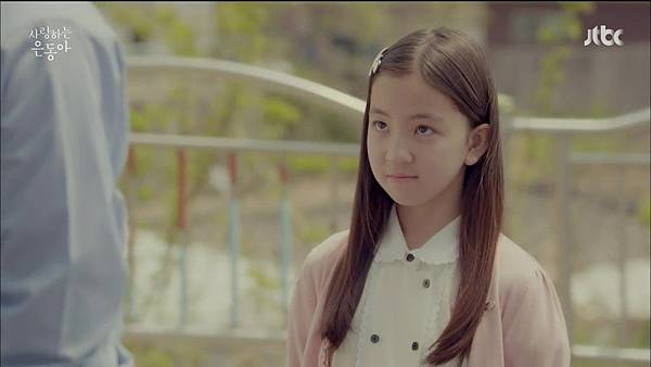 [JTBC] 사랑하는 은동아.E13.150710.HDTV.H264.720p-WITH.mp4_20150715_105241.140