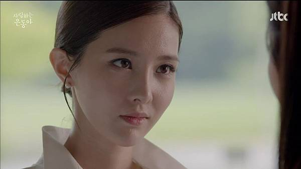 [JTBC] 사랑하는 은동아.E13.150710.HDTV.H264.720p-WITH.mp4_20150715_105257.109