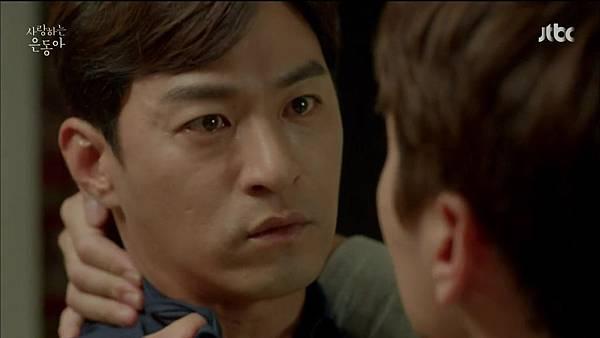 [JTBC] 사랑하는 은동아.E14.150711.HDTV.H264.720p-WITH.mp4_20150715_105405.140