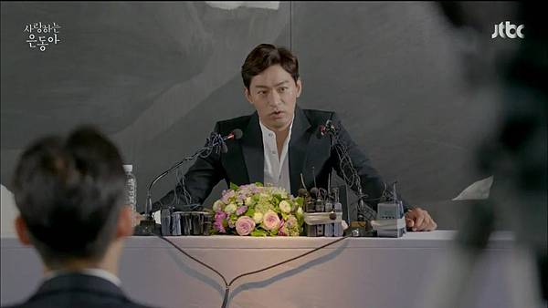 [JTBC] 사랑하는 은동아.E14.150711.HDTV.H264.720p-WITH.mp4_20150715_105418.765
