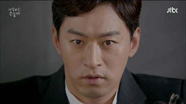 [JTBC] 사랑하는 은동아.E14.150711.HDTV.H264.720p-WITH.mp4_20150715_105431.515