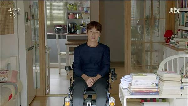 [JTBC] 사랑하는 은동아.E14.150711.HDTV.H264.720p-WITH.mp4_20150715_105455.953