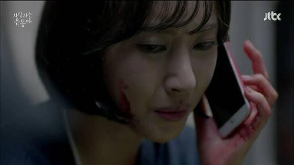 [JTBC] 사랑하는 은동아.E14.150711.HDTV.H264.720p-WITH.mp4_20150715_105608.171