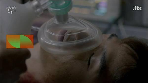 [JTBC] 사랑하는 은동아.E14.150711.HDTV.H264.720p-WITH.mp4_20150715_105612.531