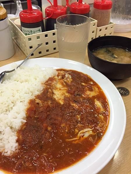 20150701 京都_9135.jpg