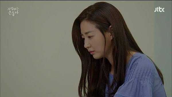 [JTBC] 사랑하는 은동아.E15.150717.HDTV.H264.720p-WITH.mp4_20150720_193429.515