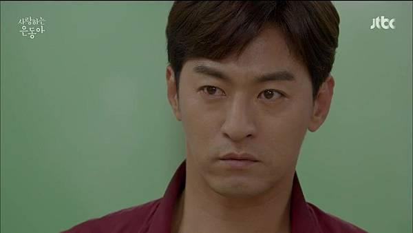 [JTBC] 사랑하는 은동아.E15.150717.HDTV.H264.720p-WITH.mp4_20150720_193431.921