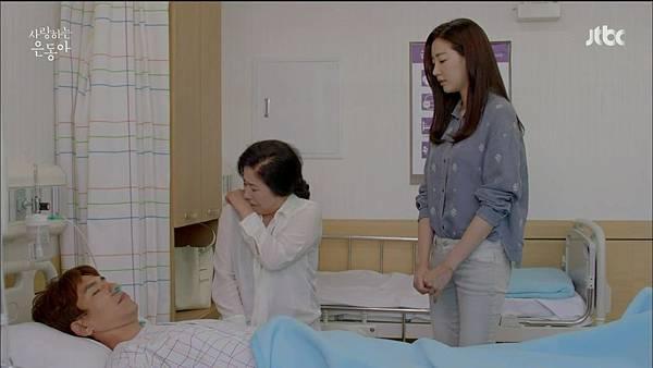 [JTBC] 사랑하는 은동아.E15.150717.HDTV.H264.720p-WITH.mp4_20150720_193623.609