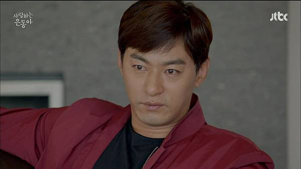 [JTBC] 사랑하는 은동아.E15.150717.HDTV.H264.720p-WITH.mp4_20150720_193548.015