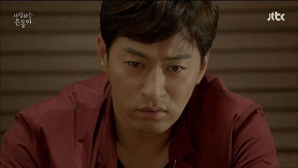[JTBC] 사랑하는 은동아.E15.150717.HDTV.H264.720p-WITH.mp4_20150720_193359.984