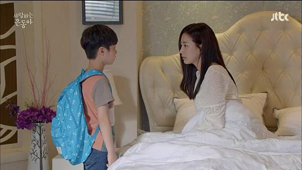 [JTBC] 사랑하는 은동아.E15.150717.HDTV.H264.720p-WITH.mp4_20150720_193614.484