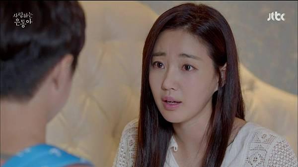 [JTBC] 사랑하는 은동아.E15.150717.HDTV.H264.720p-WITH.mp4_20150720_193603.234