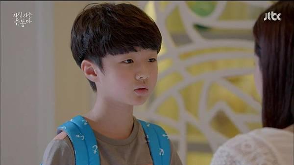[JTBC] 사랑하는 은동아.E15.150717.HDTV.H264.720p-WITH.mp4_20150720_193603.015