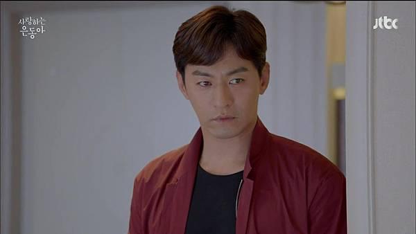 [JTBC] 사랑하는 은동아.E15.150717.HDTV.H264.720p-WITH.mp4_20150720_193610.000