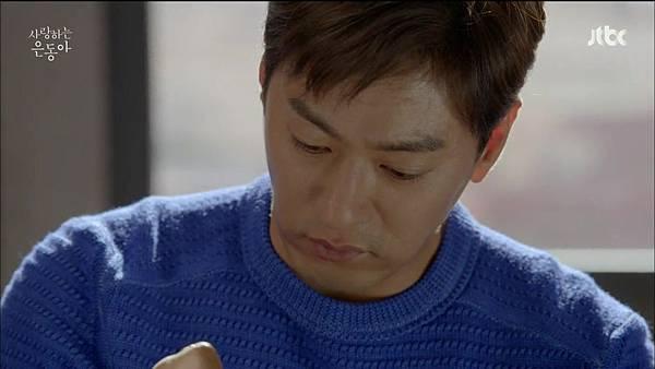 [JTBC] 사랑하는 은동아.E16.END.150718.HDTV.H264.720p-WITH.mp4_20150720_193940.234