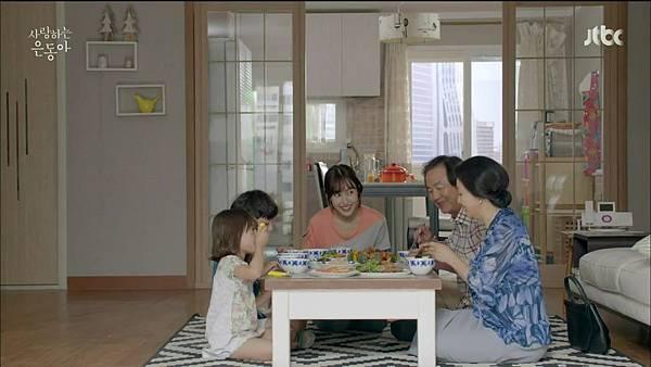 [JTBC] 사랑하는 은동아.E16.END.150718.HDTV.H264.720p-WITH.mp4_20150720_194051.765