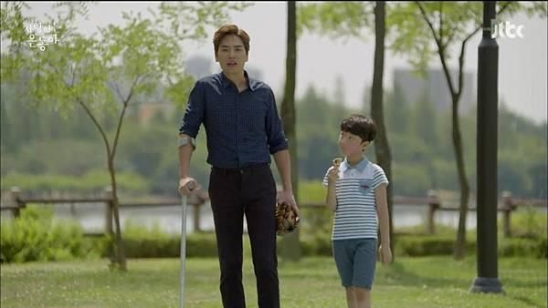 [JTBC] 사랑하는 은동아.E16.END.150718.HDTV.H264.720p-WITH.mp4_20150720_194025.015