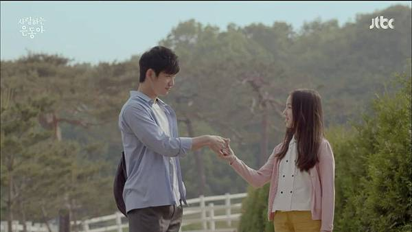 [JTBC] 사랑하는 은동아.E16.END.150718.HDTV.H264.720p-WITH.mp4_20150720_194155.968