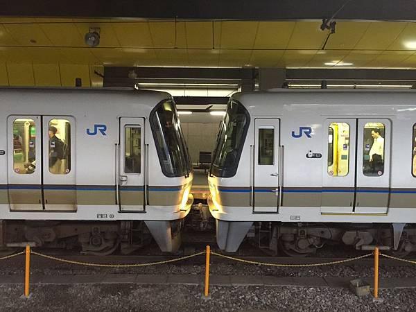 20150701 京都_6458