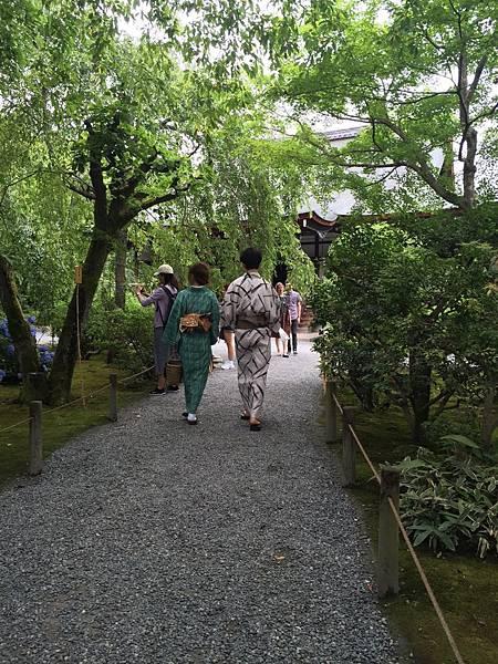 20150702京都_8285.jpg