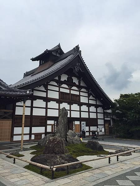 20150702京都_9995.jpg