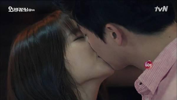 [tvN] 오 나의 귀신님.E08.150725.HDTV.H264.720p-WITH.mp4_20150727_201707.312