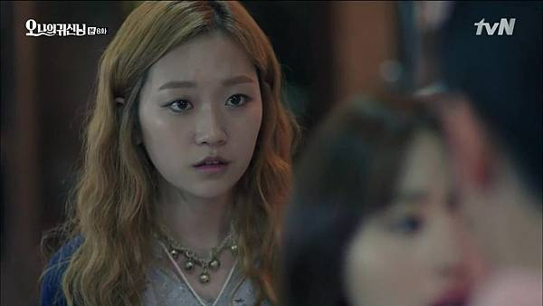 [tvN] 오 나의 귀신님.E08.150725.HDTV.H264.720p-WITH.mp4_20150727_201729.843