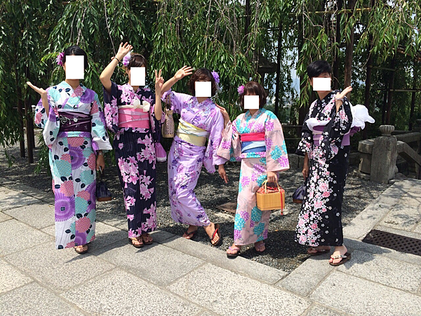 20150703_1455.png